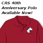 crs shirt red modules